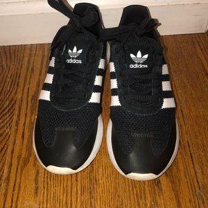 adidas Shoes - Adidas Originals Running Shoes